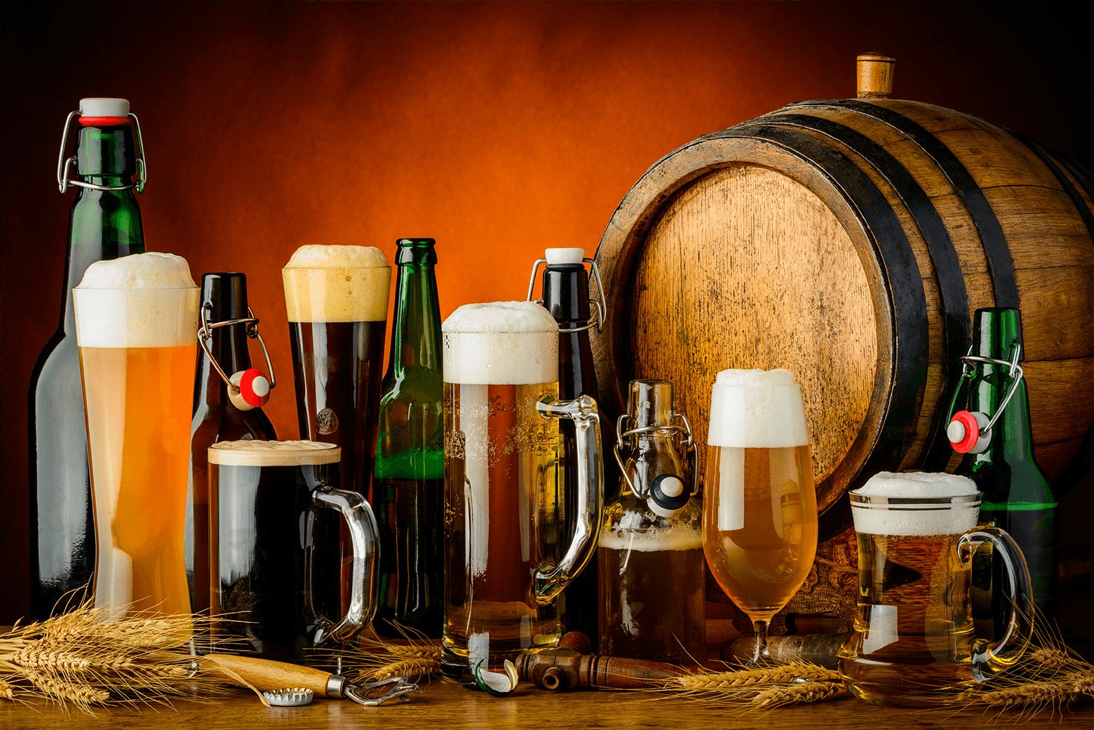 Картинки для пивовара
