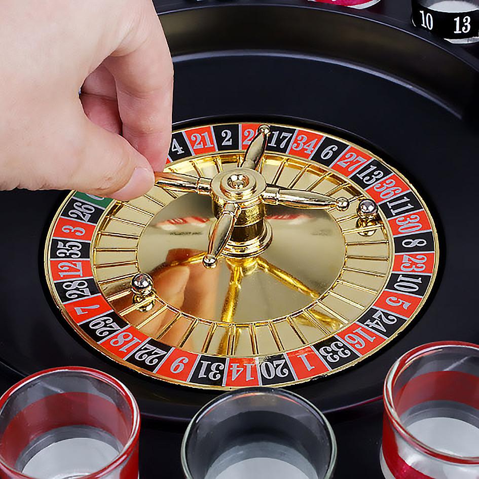 официальный сайт авто казино играть drunken