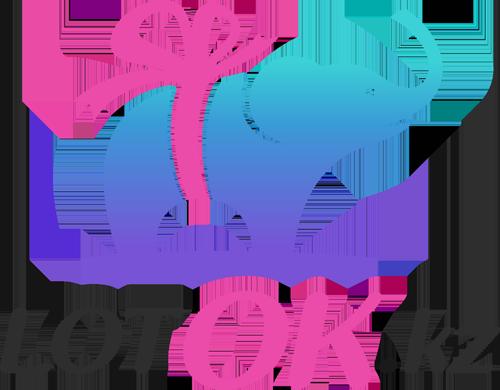 Интернет-магазин приятных покупок LotOK.kz