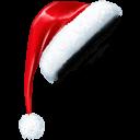 Шапка на логотип Lotok.kz