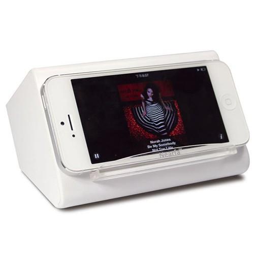 Компактная беспроводная акустика Gigazone TouchPlay 5, фото 2