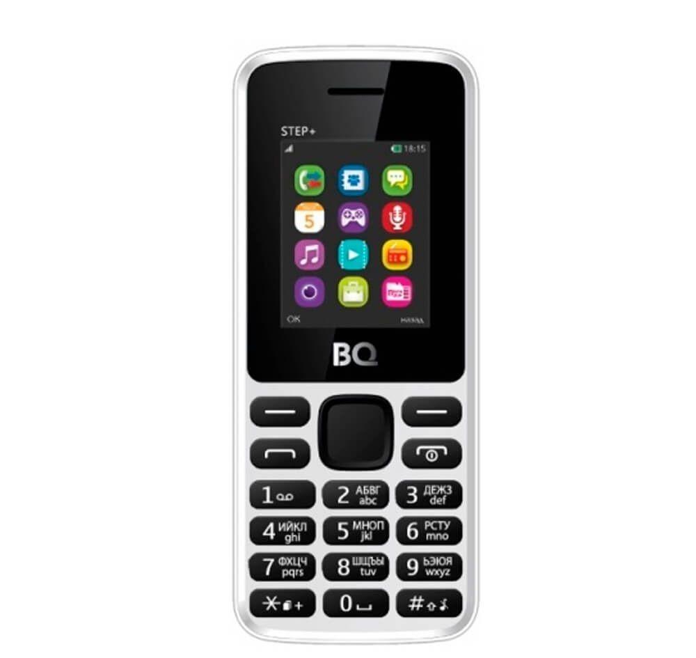 Мобильный телефон BQ1831, фото 1
