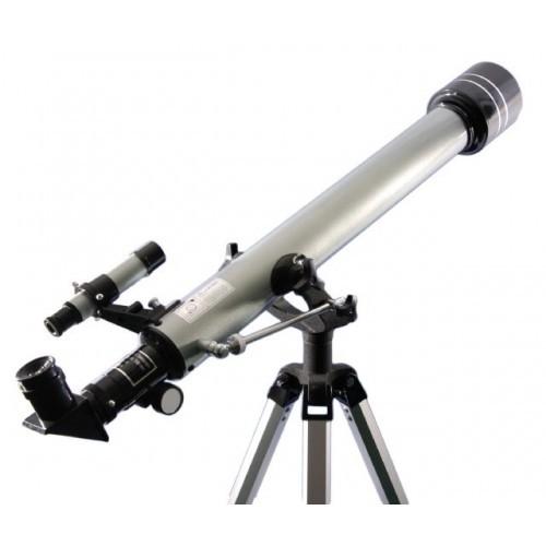 Телескоп-рефлектор 60700, фото 1