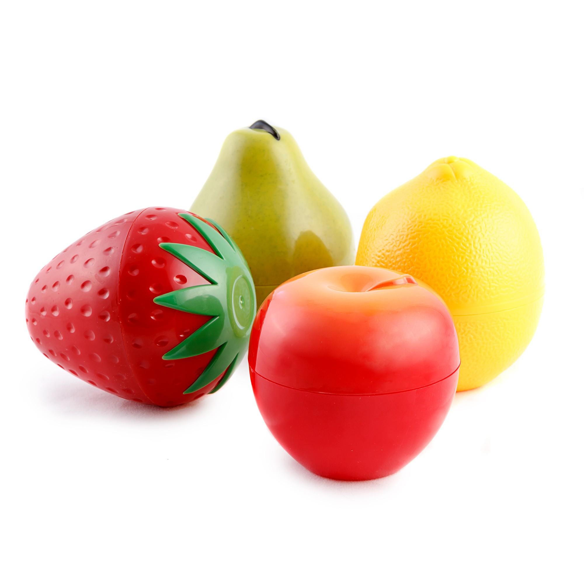 Крем для рук «Полезные витамины», фото 1