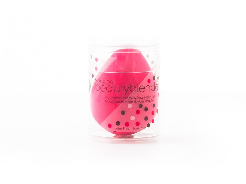 Спонж для макияжа Beautyblender, фото 1