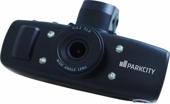Видеорегистратор ParkCity DVR HD 350, фото 1