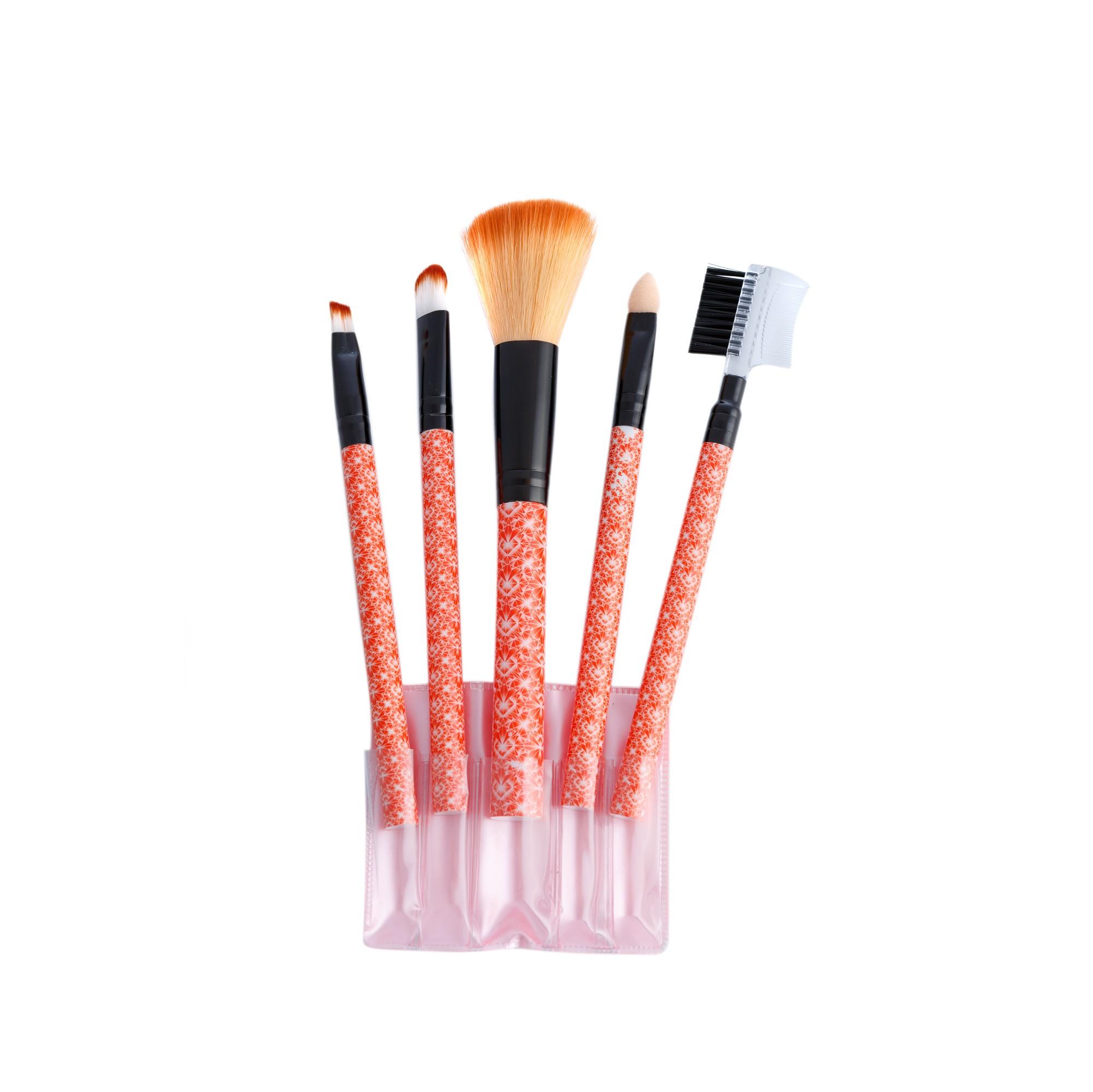 Набор кистей для макияжа «Lovely», фото 1