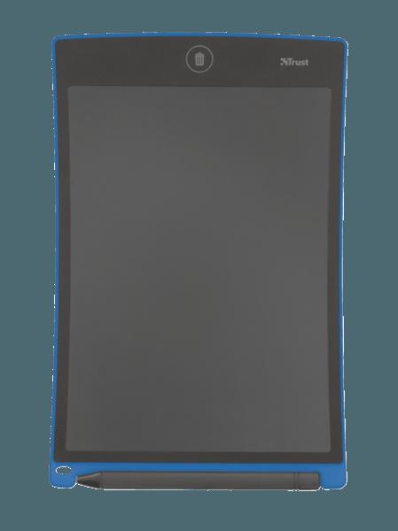 "Электронный блокнот Trust WIZZ Digital Writing Pad 8.5"", фото 1"