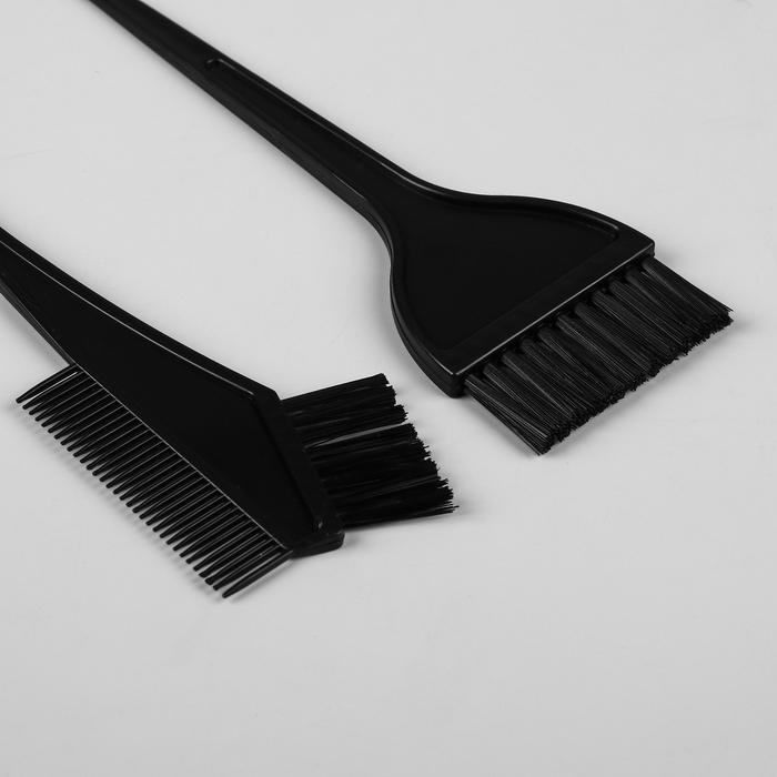 Набор для окраски волос, фото 3