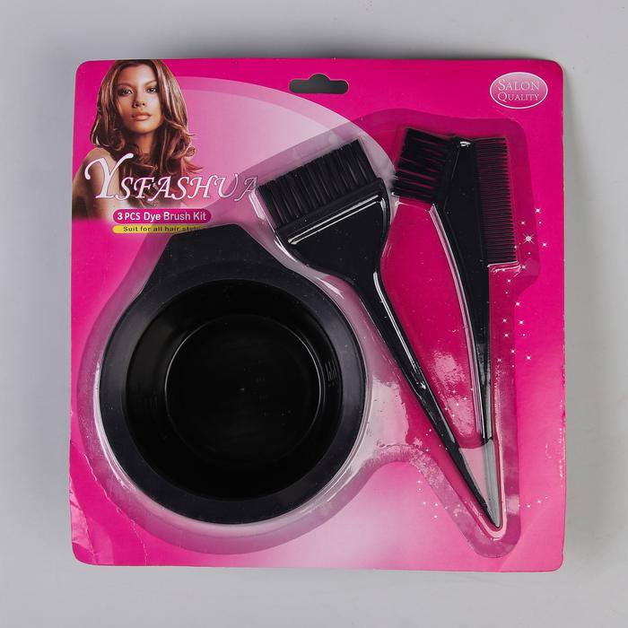 Набор для окраски волос, фото 1