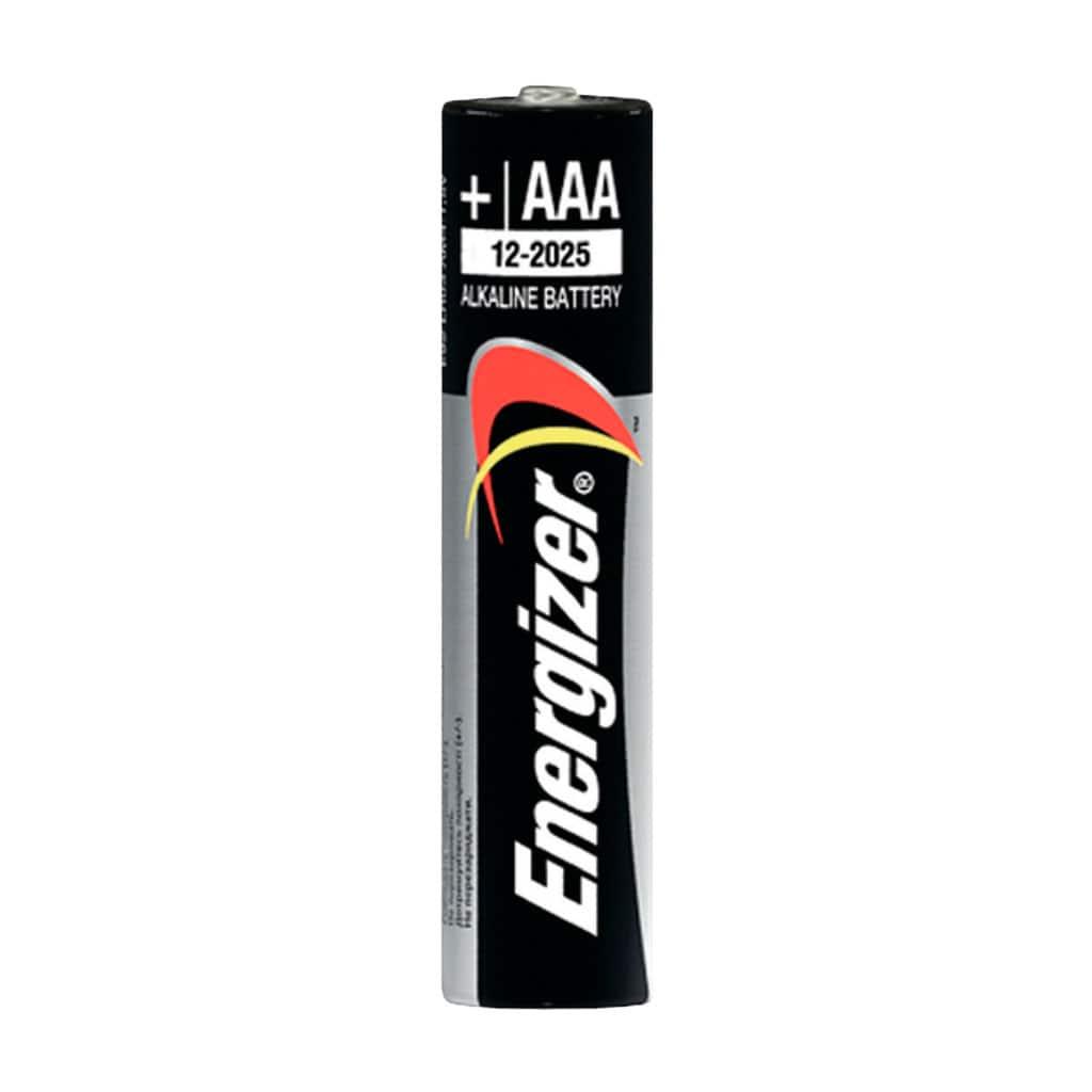 Батарейки Energizer Power Alkaline AAA, фото 1