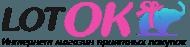 Магазин LotOK.kz