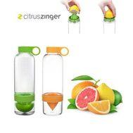 Бутылка-соковыжималка Citrus Zinger, фото 1