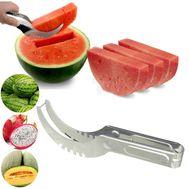 Нож для резки арбуза Angurello Genietti, фото 1