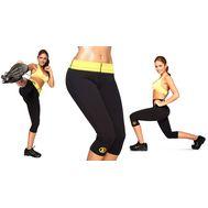 Шорты для похудения Hot Shappers, фото 1