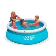 Надувной бассейн Easy Set Pool 28101, фото 1