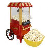 Аппарат для приготовления попкорна, фото 1