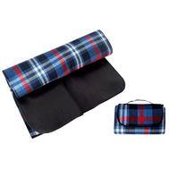 Складной коврик для пикника, фото 1