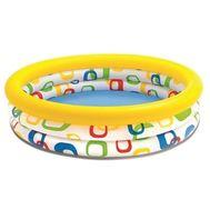 Детский надувной бассейн Intex 58439, фото 1