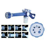 Мультифункциональный распылитель EZ Jet Water, фото 1