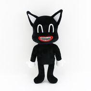 Денежный кот или Манэки-Нэко, фото 1