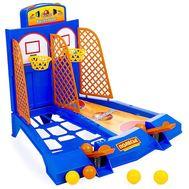 Игра «Баскетбол» для 2-х игроков, фото 1