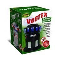 Ловушка для насекомых VORTEX, фото 1