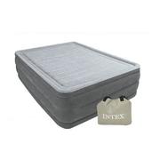 Двуспальная надувная кровать Intex 64418, фото 1