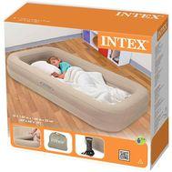 Детская надувная кровать Intex 66810, фото 1