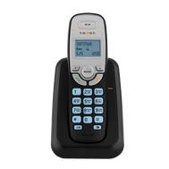 Радиотелефон беспроводной Texet TX-D6905A, фото 1