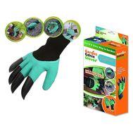 "Перчатки для дачника ""Garden genie gloves"", фото 1"