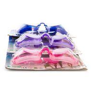 Очки для плавания детские + Подарок!, фото 1
