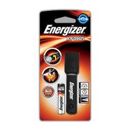 Миниатюрный светодиодный фонарь Energizer X-Focus, фото 1