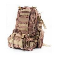 Рюкзак походный 45 л Nato, фото 1