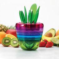 """Набор для нарезки овощей и фруктов """"Fruits Plant"""", фото 1"""