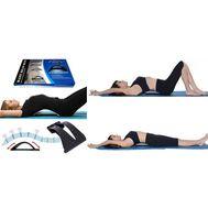 Ортопедический тренажер для спины WAIST RELAX MATE, фото 1