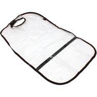 Защитный чехол для спинки сиденья Ritmix 1317, фото 1