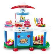 Электронная кухня с водой Little Chef 2397, фото 1