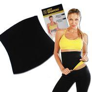 Пояс Hot Shapers для похудения, фото 1