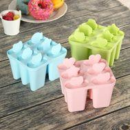 Форма для мороженого, фото 1