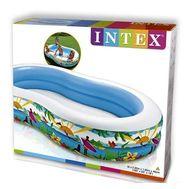 Надувной бассейн Intex 56490, фото 1