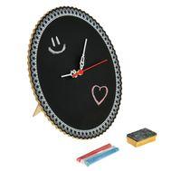 Часы настольные для рисования, фото 1
