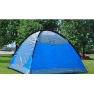 Палатка 3-х местная Chanodug FX8923, фото 1
