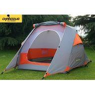 Палатка 4-х местная Chanodug FX8948, фото 1
