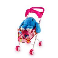 Детская коляска для кукол, фото 1