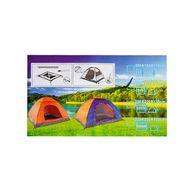 Палатка 2-х местная (200*150*110 см), фото 1