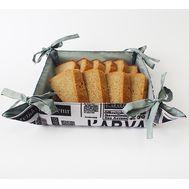 Корзинка для хлеба, фото 1