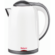 Электрический чайник Saturn ST-EK8449, фото 1