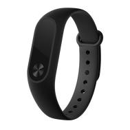 Фитнес трекер Xiaomi Mi Band 2, фото 1