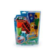 """Игральный набор волшебные футбольные мыльные пузыри """" Foot Bubbles"""", фото 1"""